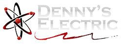 Denny's Electric